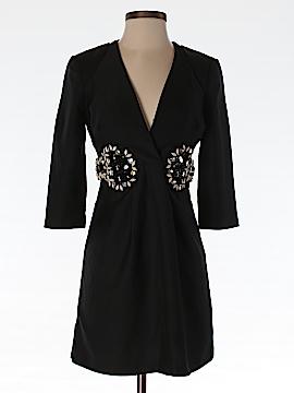 Karta Cocktail Dress Size XS