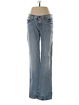 Generra Jeans 28 Waist