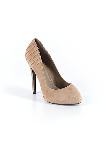 Aldo Heels Size 38 (EU)