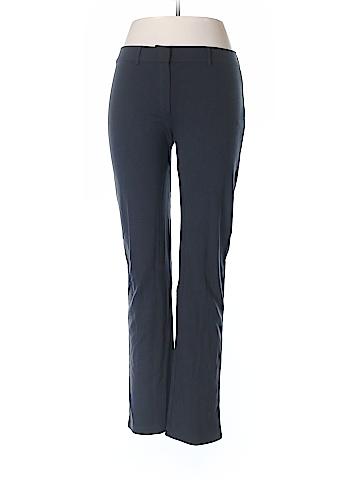 Weekend Max Mara Casual Pants Size XL