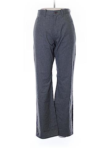 Banana Republic Dress Pants 33 Waist
