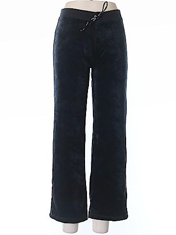 BCBGMAXAZRIA Sweatpants Size L (Petite)