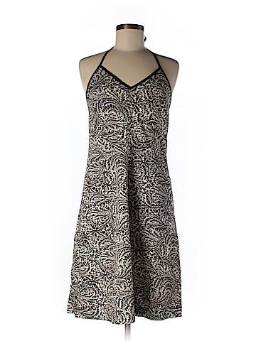 Ann Taylor Casual Dress Size 8 (Petite)