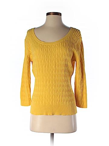 Ann Taylor LOFT Pullover Sweater Size M