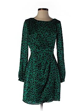 Shoshanna Silk Dress Size 2