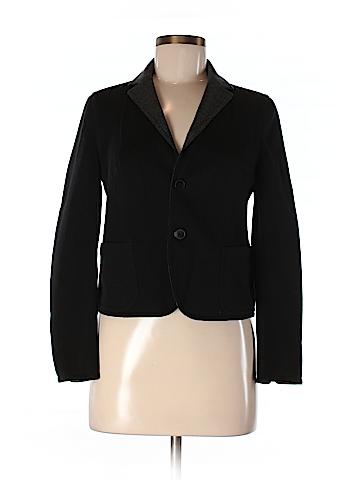 AKRIS Blazer Size 6