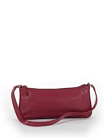 Giani Bernini Shoulder Bag One Size