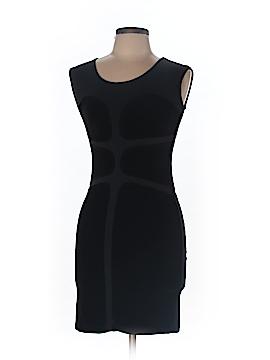 David Lerner Cocktail Dress Size M