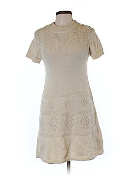 Mayle Sweater Dress Size L
