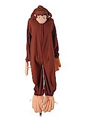 Rubie's Costume Company Costume Size 8-10