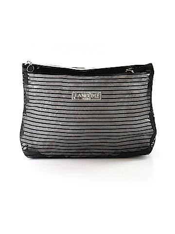 Lancome Paris  Makeup Bag One Size