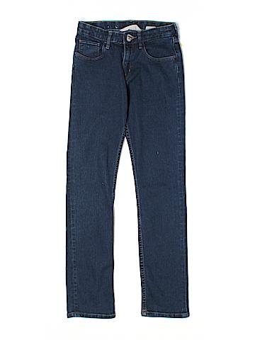 H&M Jeans Size 11-12