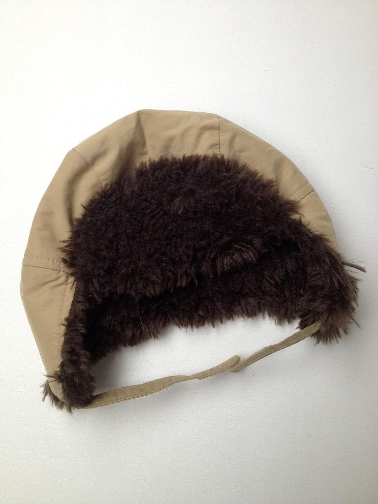 Baby Gap Boys Winter Hat Size 18-24 mo