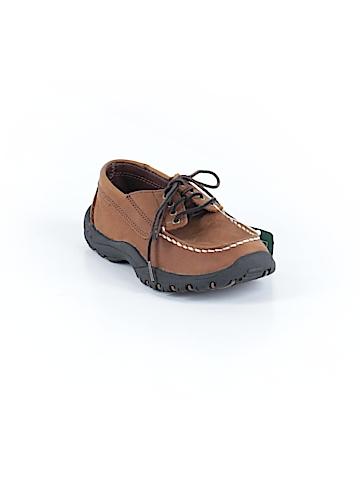 L.L.Bean Boots Size 11