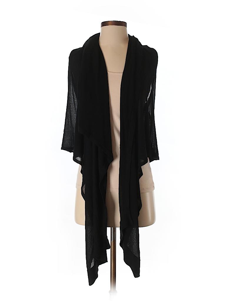 Helmut Lang Women Cardigan Size P