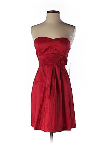 Ixia Cocktail Dress Size M