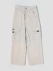 Wrangler Jeans Co Khakis Size 10
