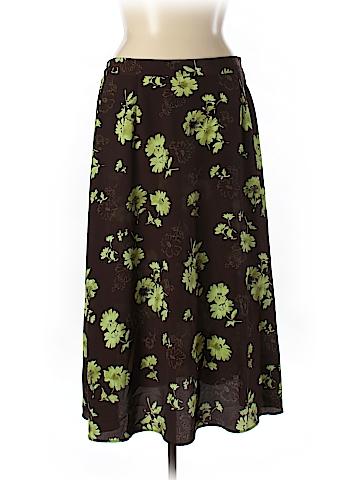Lela Rose for Lane Bryant Casual Skirt Size 18-20 (Plus)