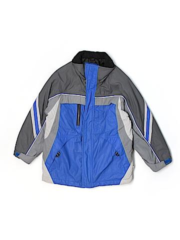 Arizona Jean Company Coat Size 5/6