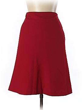 Chaiken Casual Skirt Size 10