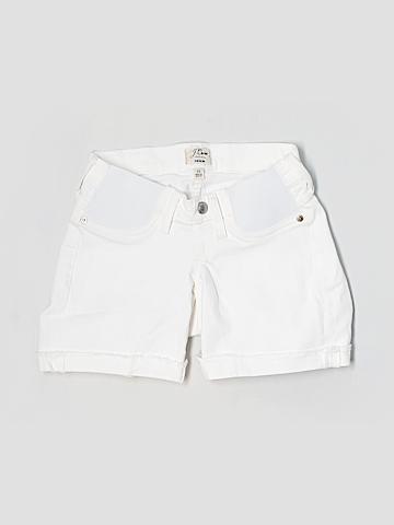 J. Crew Denim Shorts 23 Waist