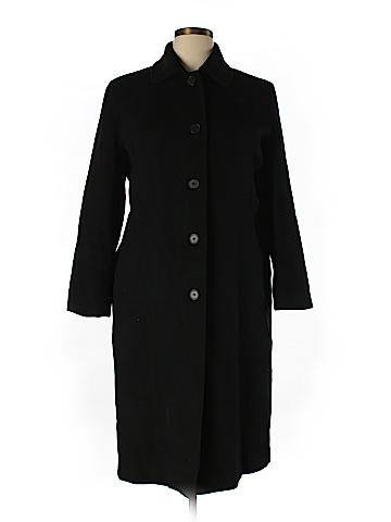 Dale Dressin for Harlan Coat Size 14