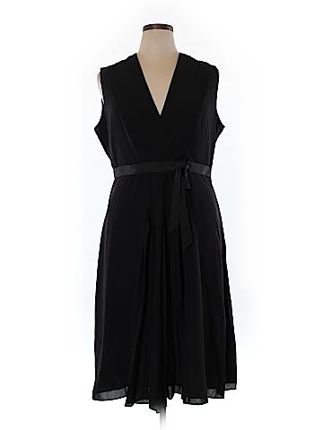 Prize Casual Dress Size 16