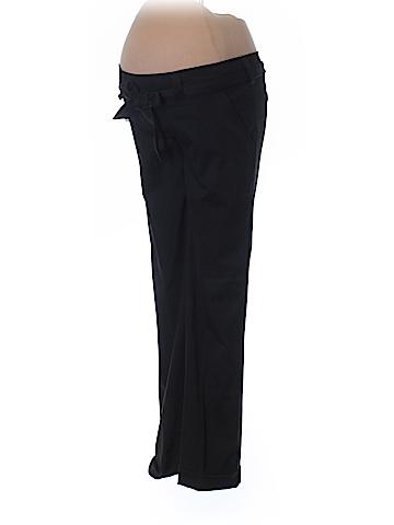 Isabella Oliver Dress Pants Size 4 Maternity (1) (Maternity)