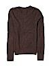Tweeds Women Cashmere Pullover Sweater Size M