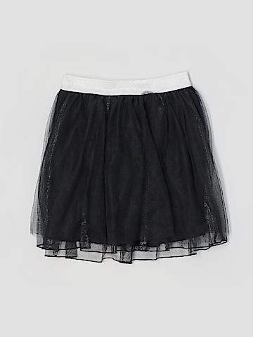 Abercrombie  Skirt Size 13/14