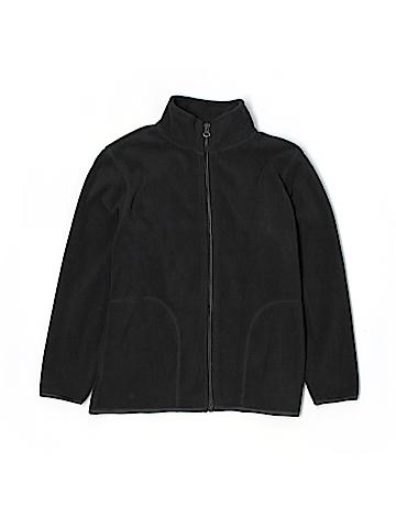 Old Navy Fleece Jacket Size 6