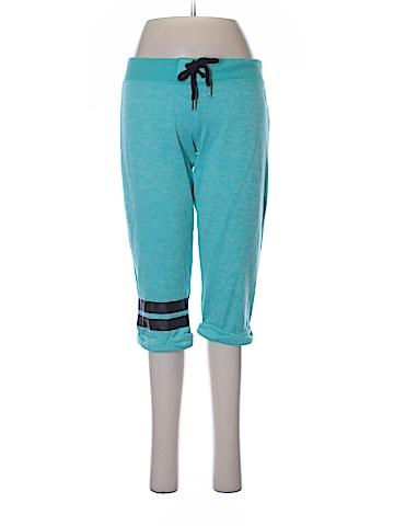 Hurley Sweatpants Size L
