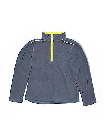 Layer 8 Fleece Jacket Size 7