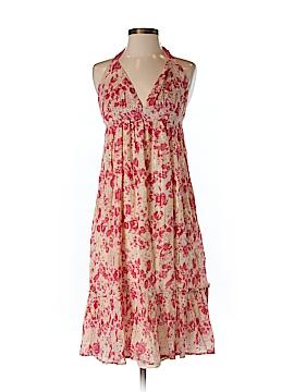 BA&SH Casual Dress Size 2