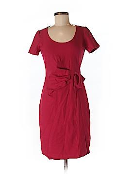 Saks Fifth Avenue Casual Dress Size 8