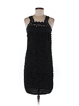 Miroa Casual Dress Size M