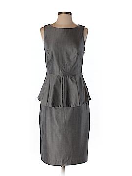 Eva Franco Silk Dress Size 2