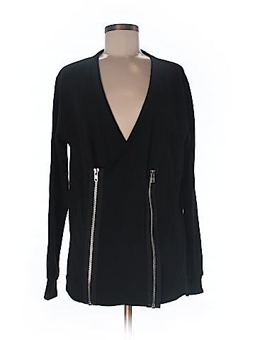 LnA Women Jacket Size M