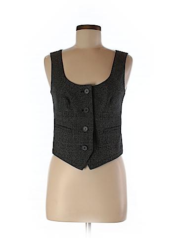 Apt. 9  Tuxedo Vest Size 6