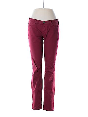 Current/Elliott Jeans 28 Waist