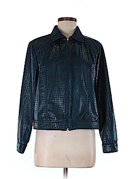 Soft Works Jacket Size 8