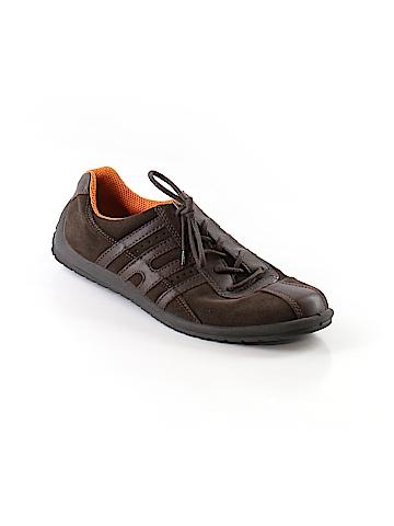 Ecco Sneakers Size 42 (EU)