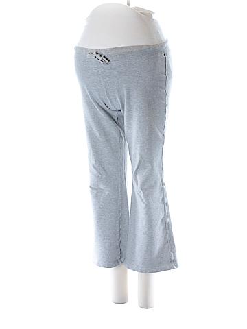 Gap - Maternity Sweatpants Size XS (Maternity)