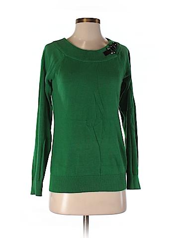 Lauren by Ralph Lauren Women Pullover Sweater Size XS