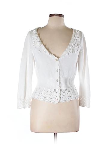 Lilly Pulitzer Cardigan Size L