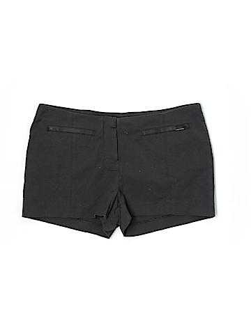 Bebe Women Dressy Shorts Size 6