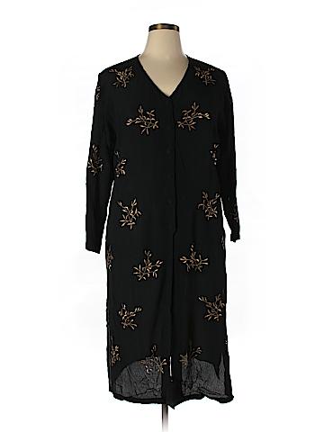 Marisol Casual Dress Size XL