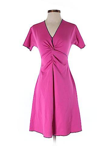 Title Nine Casual Dress Size XS