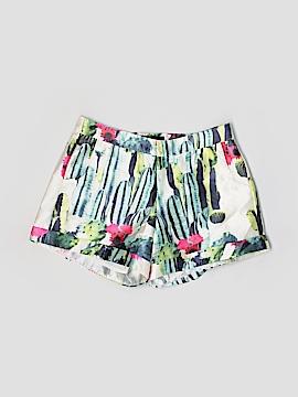 Blaque Label Shorts Size M