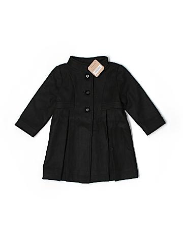 Crazy 8 Coat Size 18-24 mo